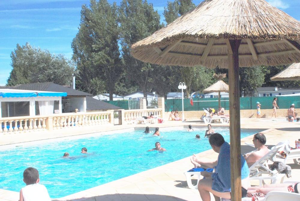 Appart Hotel Piriac Sur Mer