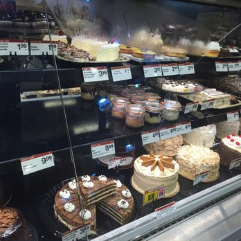 Harris Teeter Bakery Cakes Wedding Tips and Inspiration