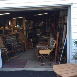 Photo Of Jack Greco Custom Furniture Rochester Ny United States