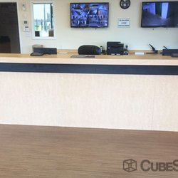 Photo Of CubeSmart Self Storage   Capitol Heights, MD, United States