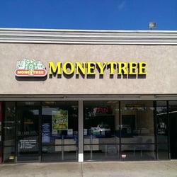 Ez money loan mission tx image 1