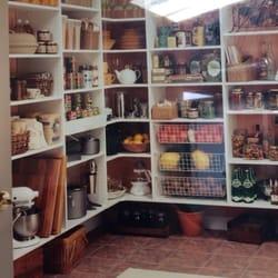 Photo Of Closet Systems   Aiea, HI, United States