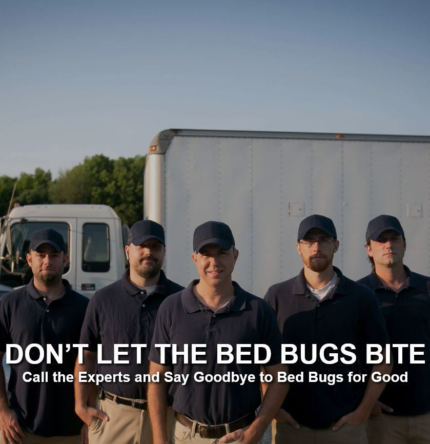 BedBugs Indy: 5050 Hardegan St, Indianapolis, IN