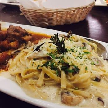 Peruvian Restaurant Near Gardena Ca