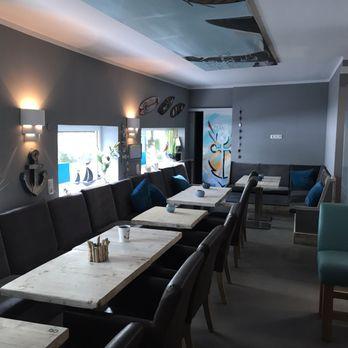 strandhaus am alten schweden 37 fotos caf velg nner hohlweg 12 othmarschen hamburg. Black Bedroom Furniture Sets. Home Design Ideas