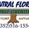 Central Florida Stump Grinding