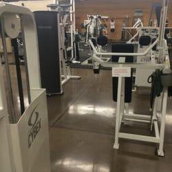 Photo Of Northland Fitness Club Cedar Rapids Ia United States