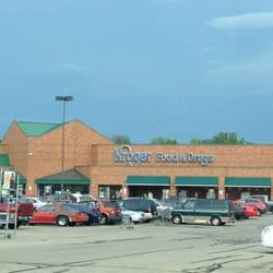 Kroger Sidney Ohio >> Kroger Bakeries 4506 Brandt Pike Dayton Oh Restaurant