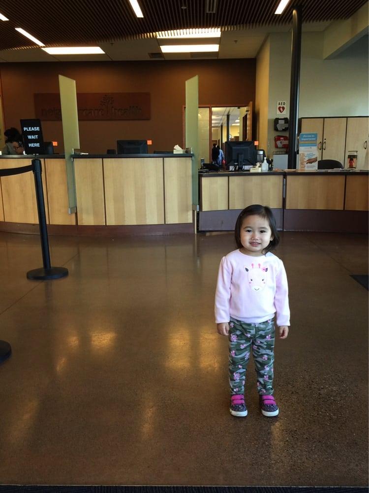 Neighborcare Health at Rainier Beach - Dental Clinic | 9245 Rainier Ave S, Seattle, WA, 98118 | +1 (206) 722-8444