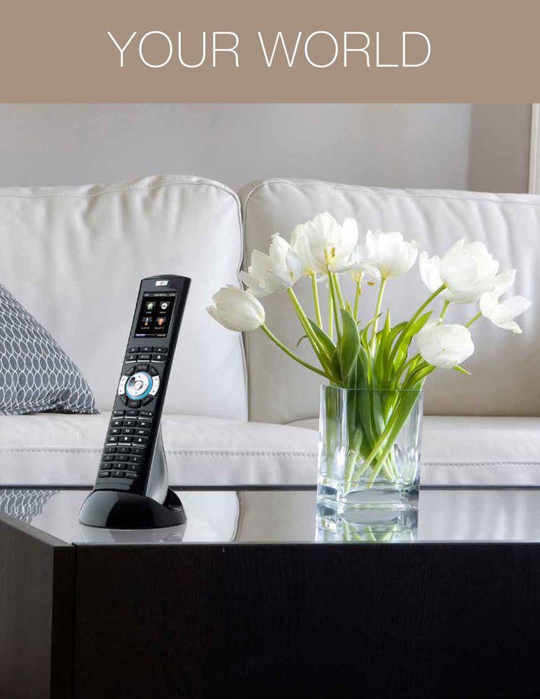 Light Green Home Electronics: 3600 Cerrillos Rd, Santa Fe, NM