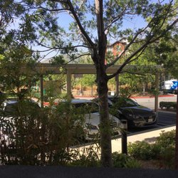 Rockwood at the Cascades Apartments by Greystar - CLOSED