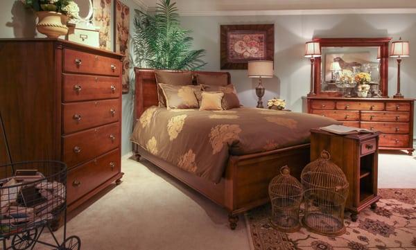 Oskar Huber Furniture Design 618 2nd Street Pike Southampton Pa
