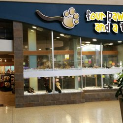 Four Paws and a Tail - 27 Photos & 25 Reviews - Pet Stores