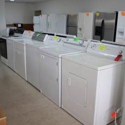 Incroyable Photo Of Rossu0027 Appliances U0026 Green Bed Company   Honolulu, HI, United States