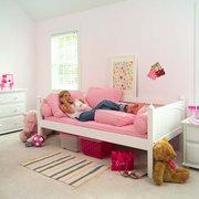 Bon ... Photo Of Kidzone Furniture   Oklahoma City, OK, United States ...
