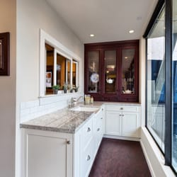 photo of custom kitchens by john wilkins oakland ca united states custom. Interior Design Ideas. Home Design Ideas