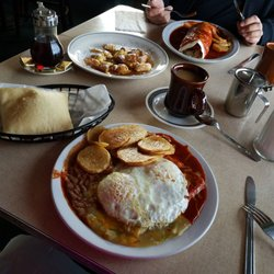 El Camino Dining Room 48 Photos 29 Reviews Breakfast Brunch 6800 4th St Nw Business Parkway Academy Acres Albuquerque Nm Restaurant