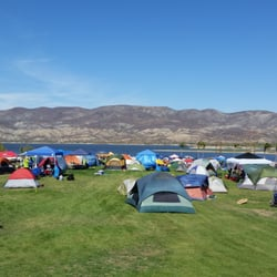 Vail Lake Rv Resort Campgrounds Temecula Ca Reviews