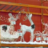 The home depot 12 photos nurseries gardening 1700 anderson photo of the home depot petoskey mi united states christmas decorations teraionfo