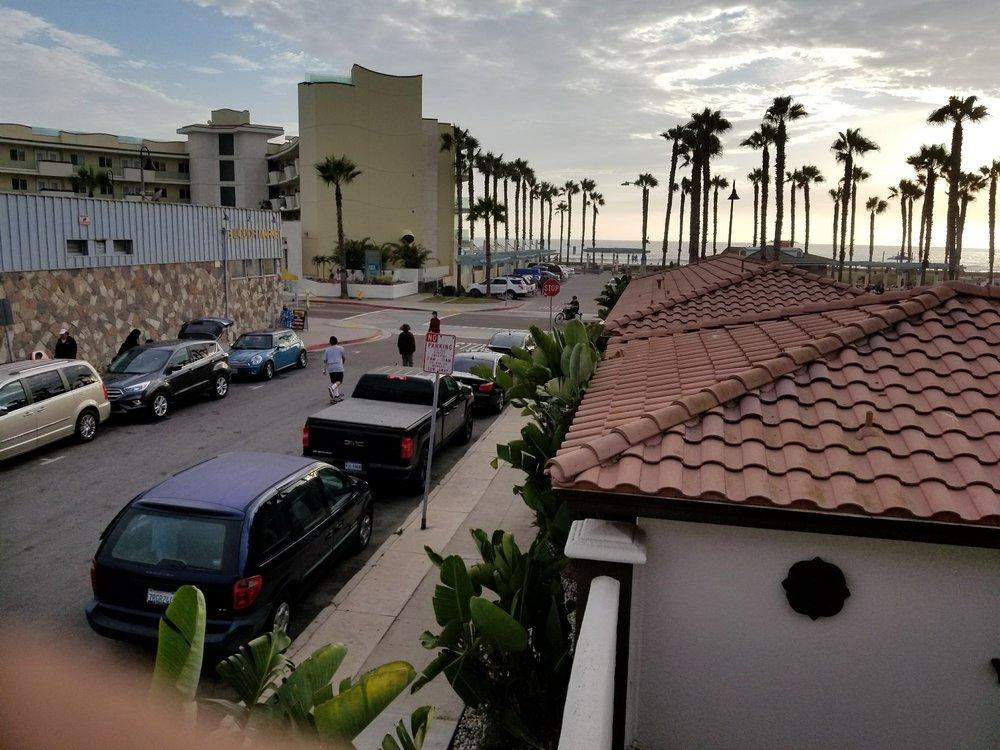 Daisy Ave Imperial Beach Ca