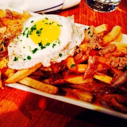 101 Beer Kitchen - 443 Photos & 536 Reviews - American (New) - 7509 ...