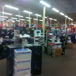 Superior Photo Of Office Depot   Grand Junction, CO, United States