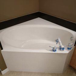 Perma Ceram Bathroom Magic 12 Photos Contractors
