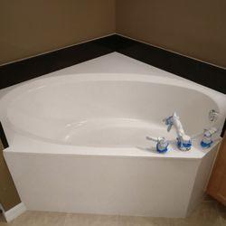 Merveilleux Photo Of Perma Ceram Bathroom Magic   Fort Myers, FL, United States
