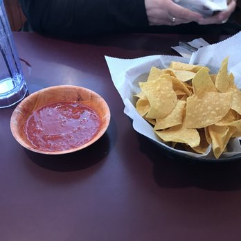 El Tapatio Mexican Restaurant Cookeville Tn