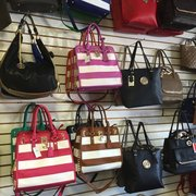 Wholesale fashion handbags miami 31