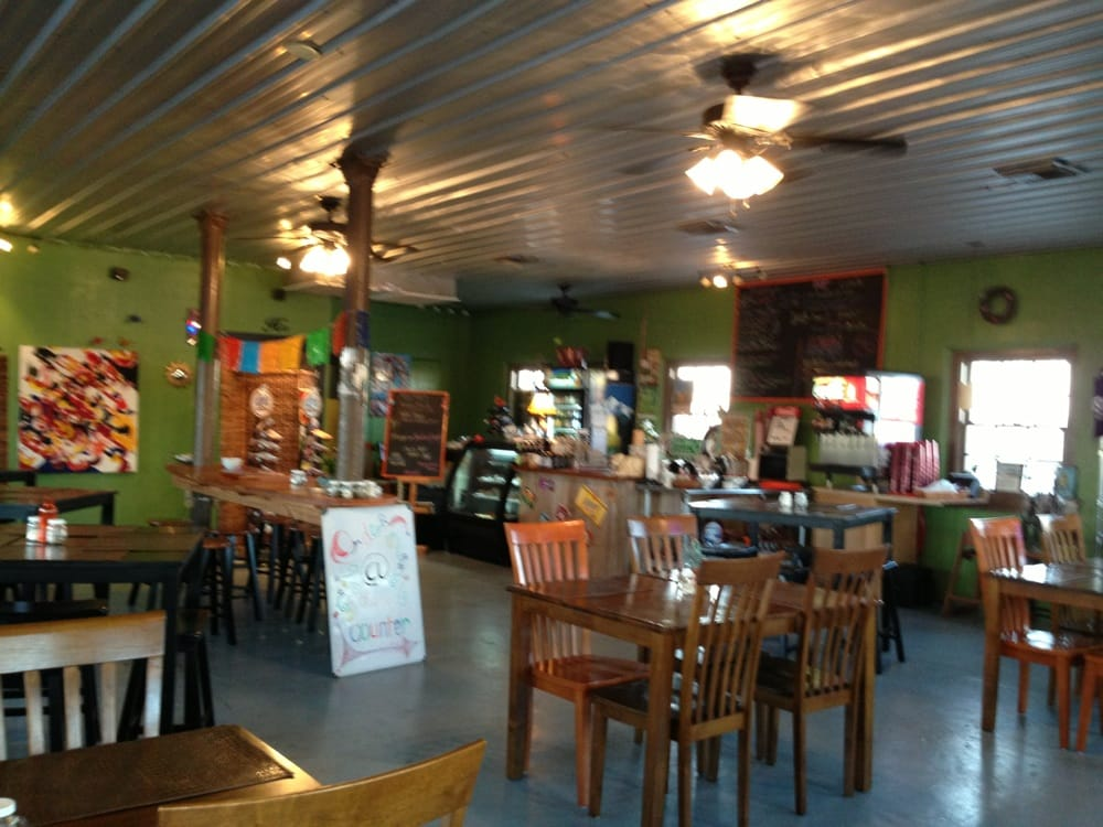 Rockport (TX) United States  city photos : ... Rockport, TX, United States Restaurant Reviews Phone Number Yelp
