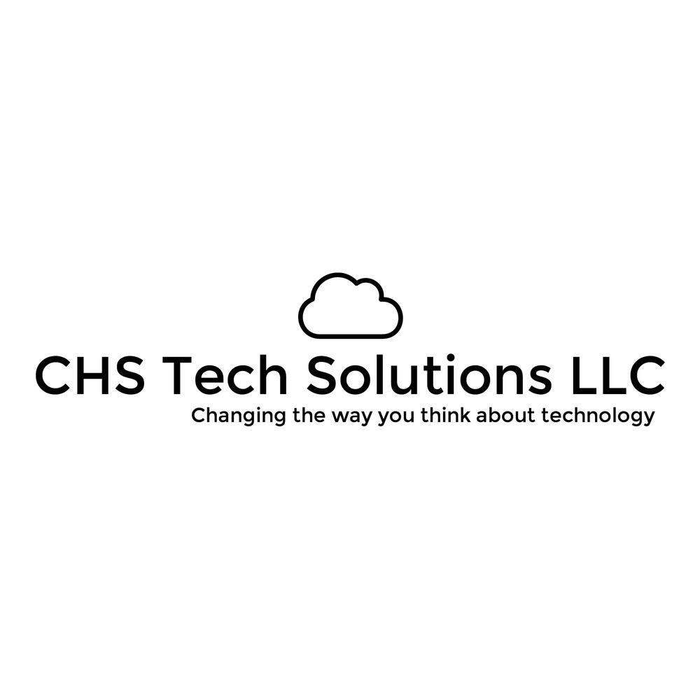 CHS Tech Solutions: 2229 Dutch Gold Dr, Lancaster, PA
