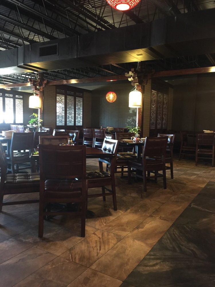 Good Restaurants Near Kingsgate