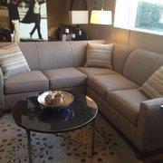 Ebert Furniture Gallery
