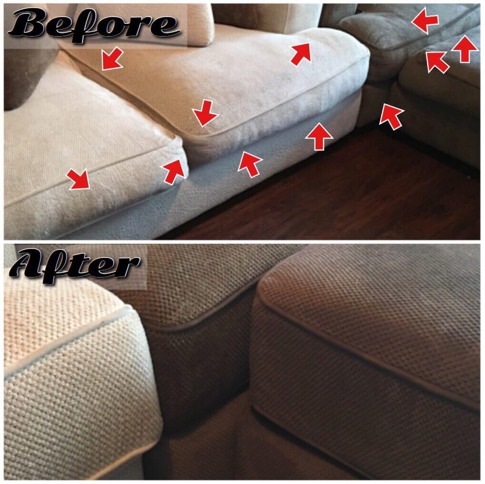 Sofa Dr Upholstery: 2405 W Arkansas Ln, Pantego, TX