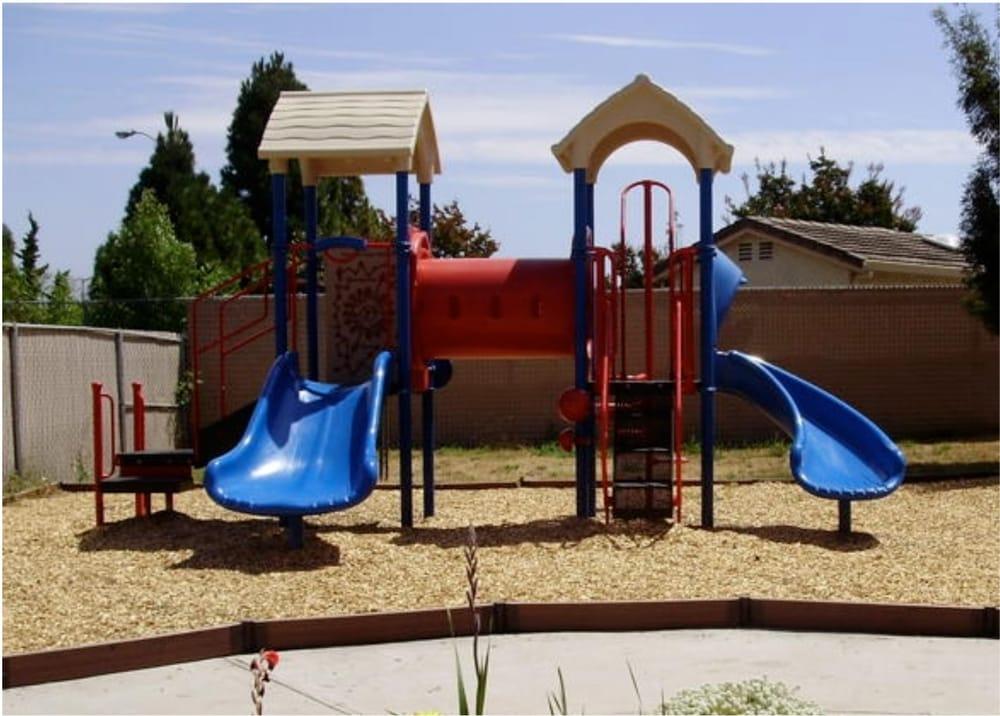 preschool newark ca photos for preschool yelp 718