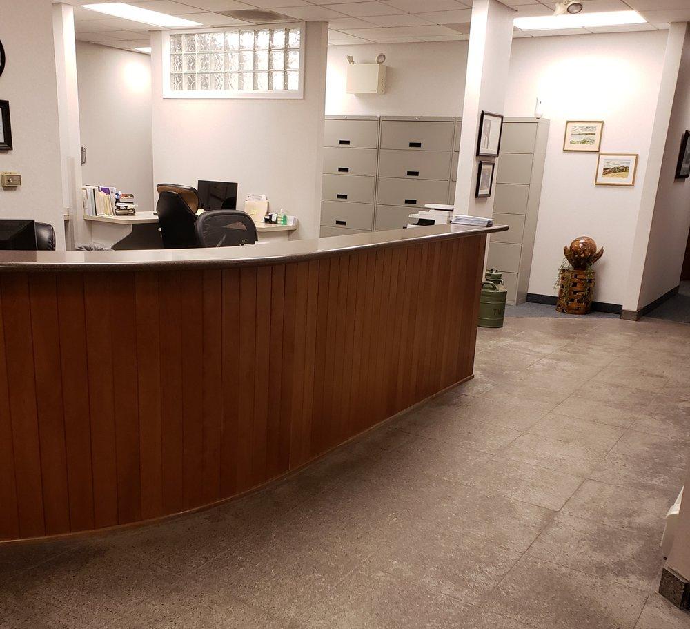 Angst Cleaning Service: 1707 Wynnwood Ln N, Easton, PA