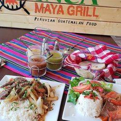 Best Trinidadian Restaurants In Ashburn Va Yelp