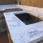 Custom Concrete Photo Of Dudley Concrete Design   Colorado Springs, CO,  United States.
