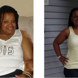 far cry #1 researched hgh supplements for weight loss for women