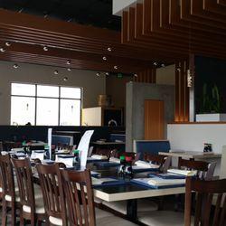 Tsunami Restaurant Sushi Bar 318 Photos 263 Reviews Sushi