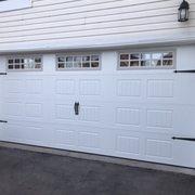 Markham garage doors 37 photos garage door services 176 dortech garage doors solutioingenieria Gallery
