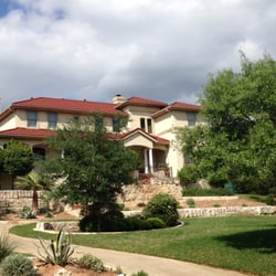 Photo Of Austin Roofing Contractors   Austin, TX, United States. A Westlake  Home
