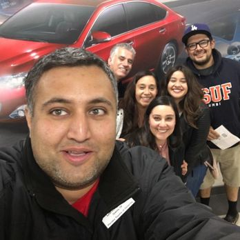 Penske Toyota Of Downey - 212 Photos & 545 Reviews - Car ...