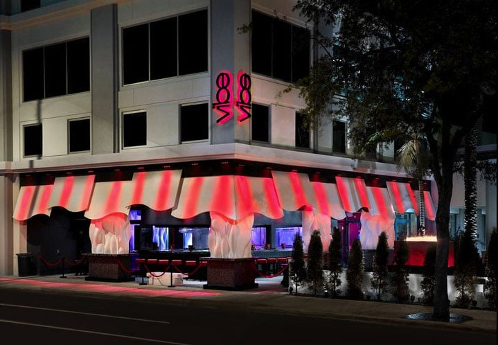 Vibe 27 Photos Dance Clubs Fort Lauderdale Fl