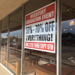 Amish Furniture Gallery Closed S 2154 Colorado Blvd Southeast Denver Co Phone Number Yelp