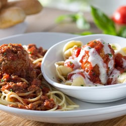 Olive Garden Italian Restaurant Closed 23 Reviews Italian