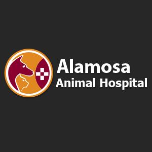 Alamosa Animal Hospital: 3926 E Hwy 44, Alice, TX