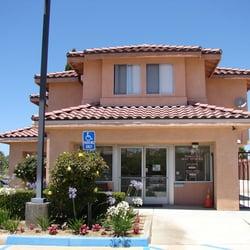 Photo Of Temecula Self Storage   Temecula, CA, United States