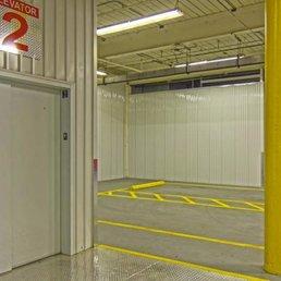 All Storage Fort Worth Mccart Demander Un Devis